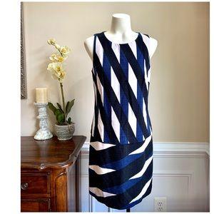 Trina Turk Mid Dress